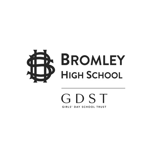 Bromley High School