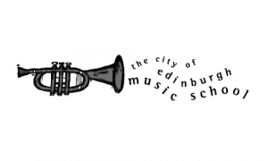 City of Edinburgh Music School
