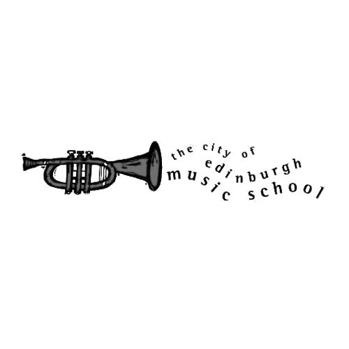 City of Edinburgh Music School