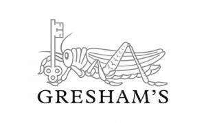 Gresham's School