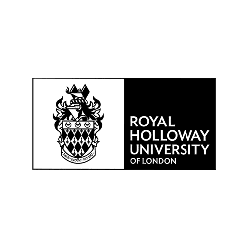 Royal Holloway College, University of London