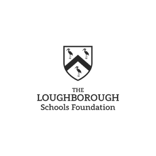The Loughborough Schools Foundation
