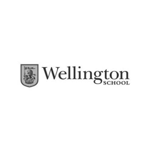 Wellington School