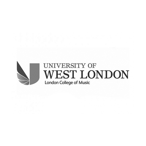 University of West London | London College of Music