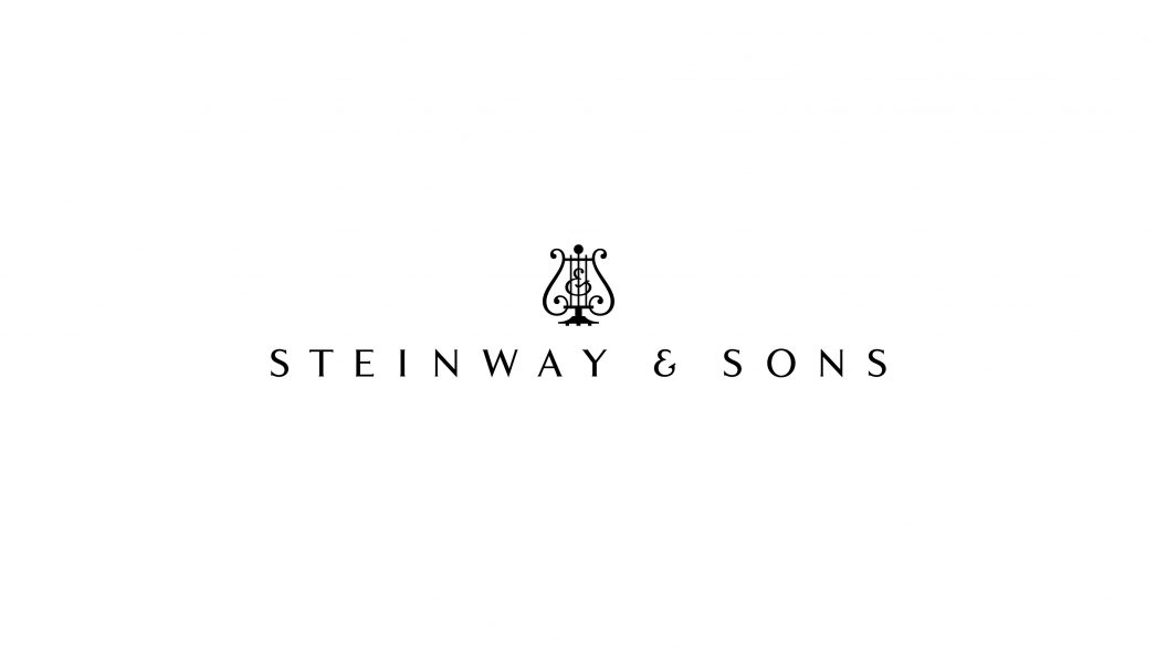 STEINWAY HALL OPENING FOR APPOINTMENTS ONLY