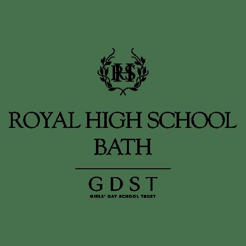 Royal High School Bath